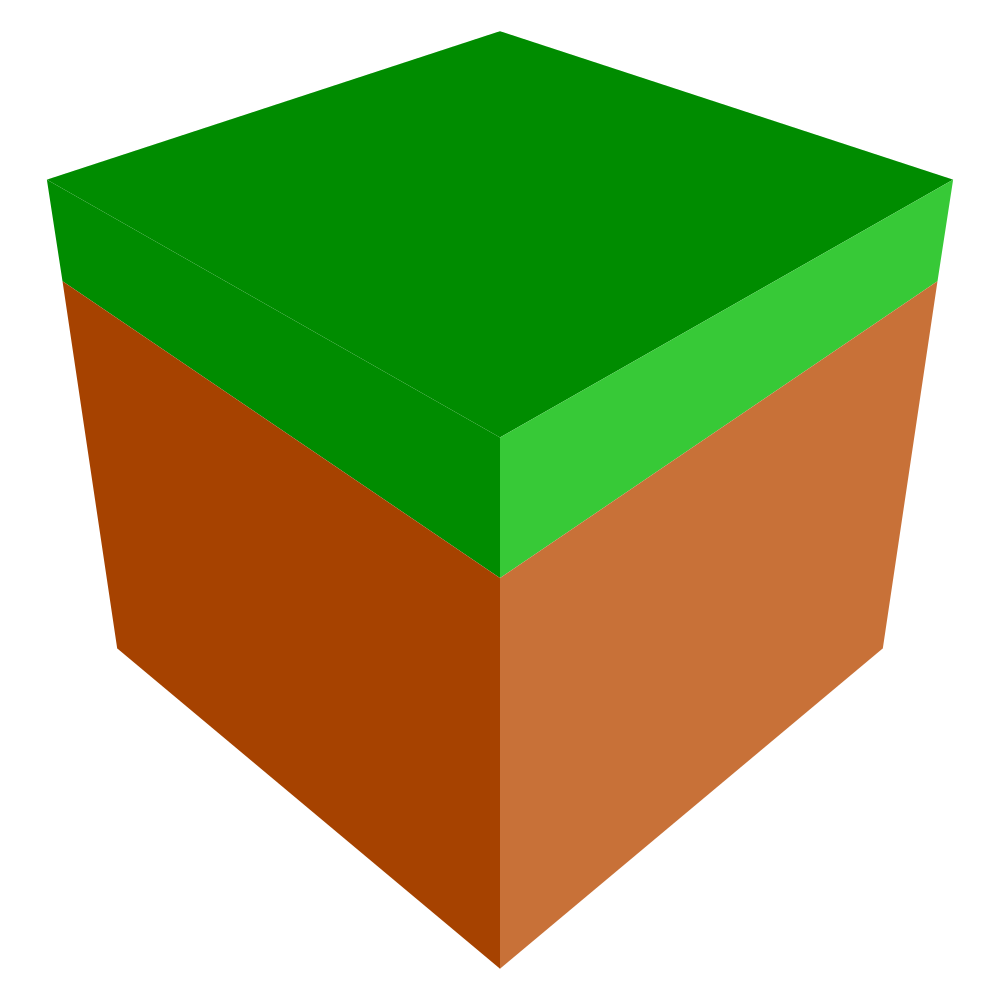 Minecraft svg #10, Download drawings