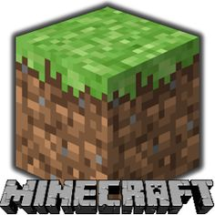 Minecraft svg #6, Download drawings