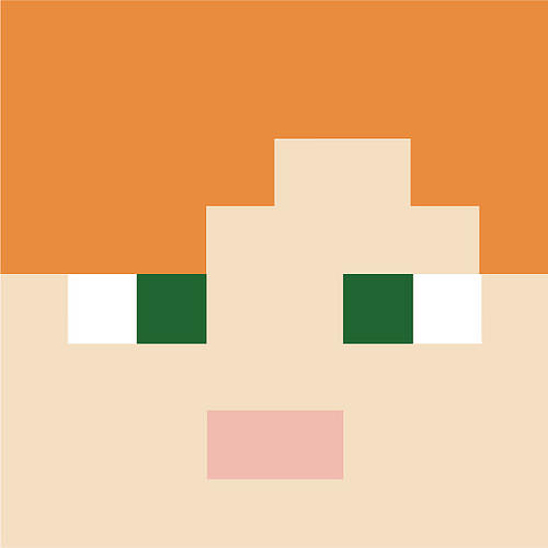 Minecraft svg #7, Download drawings