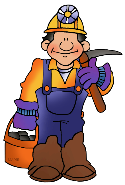 Mineral clipart #3, Download drawings