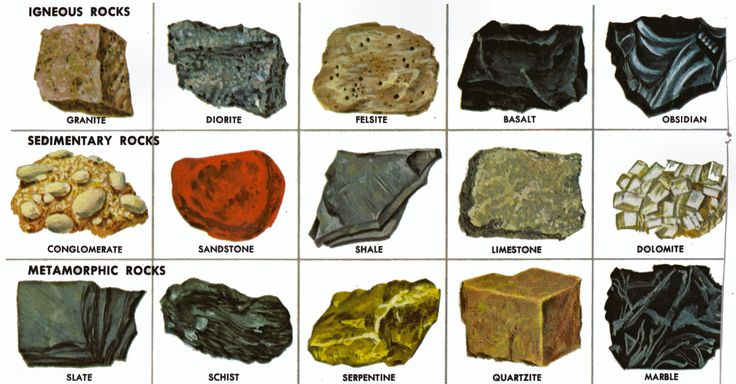 Mineral clipart #8, Download drawings