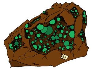 Minerals clipart #16, Download drawings