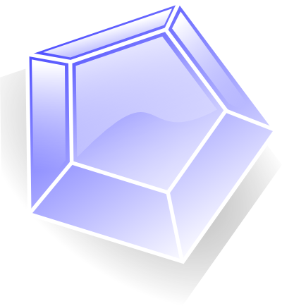 Minerals clipart #5, Download drawings
