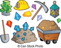 Minerals clipart #19, Download drawings
