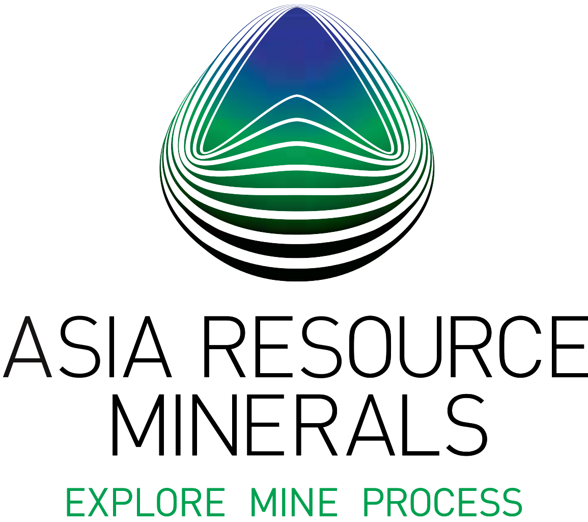 Minerals svg #16, Download drawings