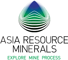 Minerals svg #15, Download drawings