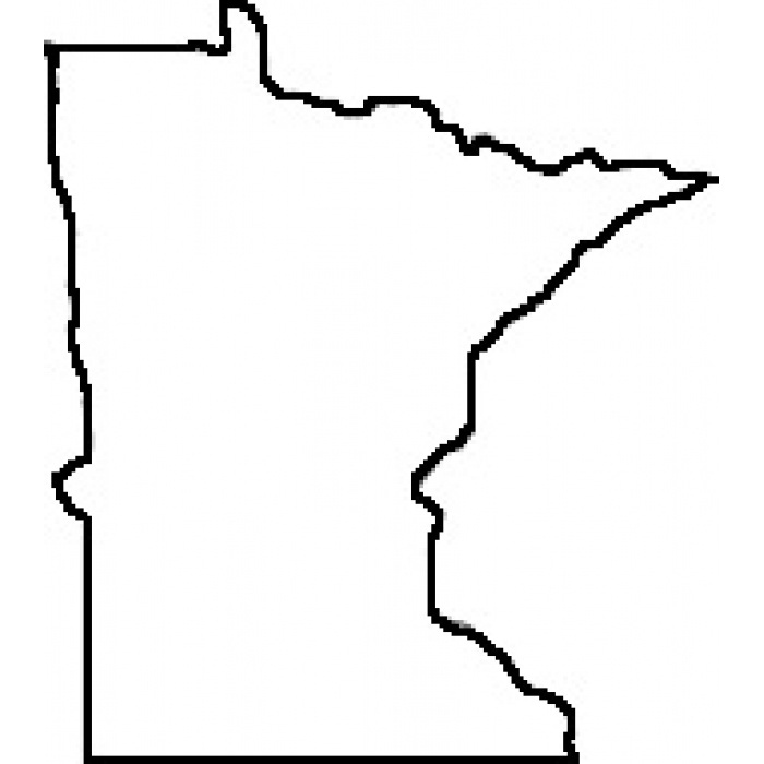 Minnesota clipart #4, Download drawings