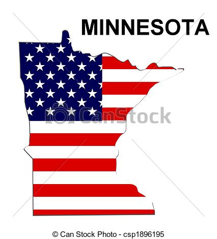 Minnesota clipart #13, Download drawings