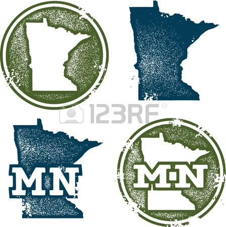 Minnesota clipart #19, Download drawings