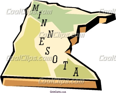Minnesota clipart #9, Download drawings