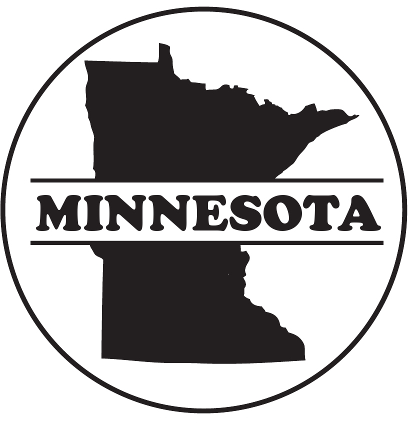 Minnesota clipart #5, Download drawings