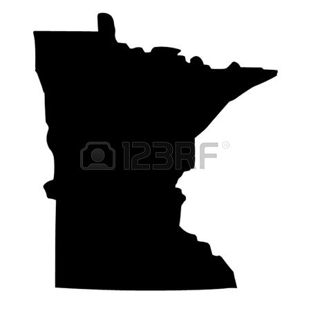 Minnesota clipart #2, Download drawings