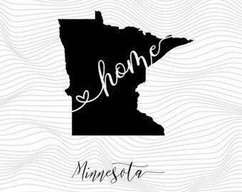 Minnesota svg #14, Download drawings