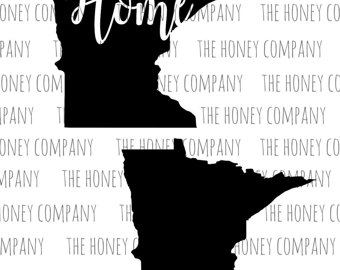 Minnesota svg #3, Download drawings