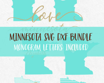 Minnesota svg #4, Download drawings