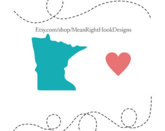 Minnesota svg #19, Download drawings