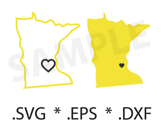 Minnesota svg #16, Download drawings