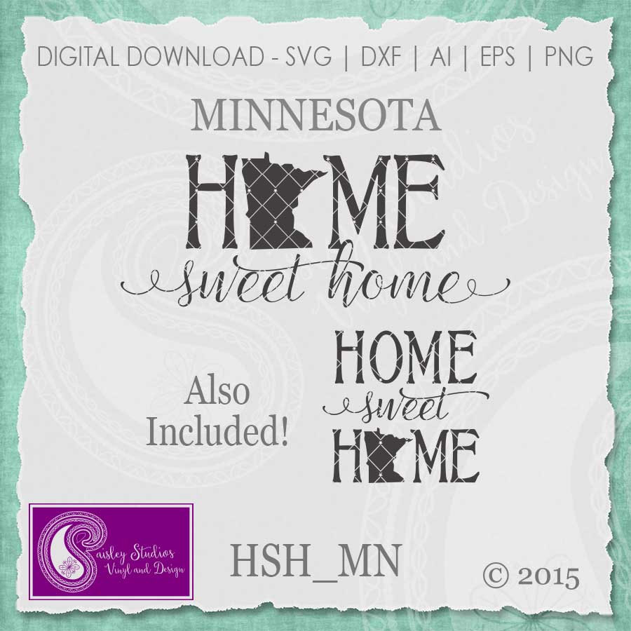 Minnesota svg #6, Download drawings
