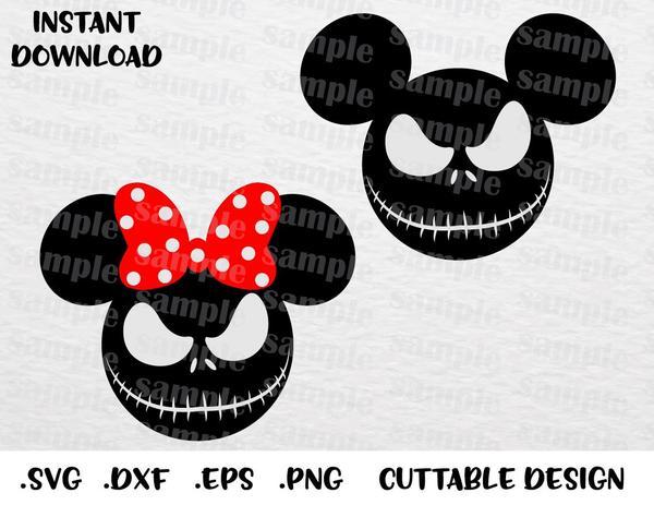 minnie ears svg #1048, Download drawings