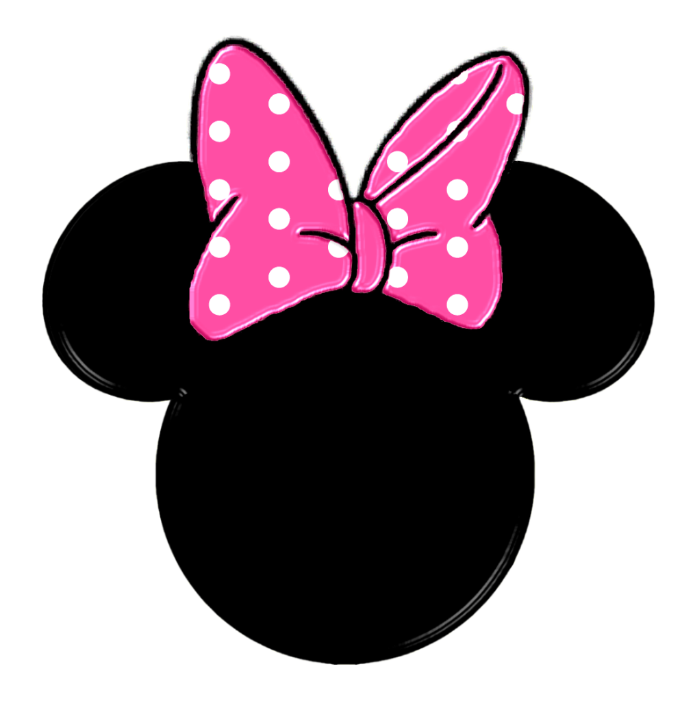 free minnie mouse svg #432, Download drawings