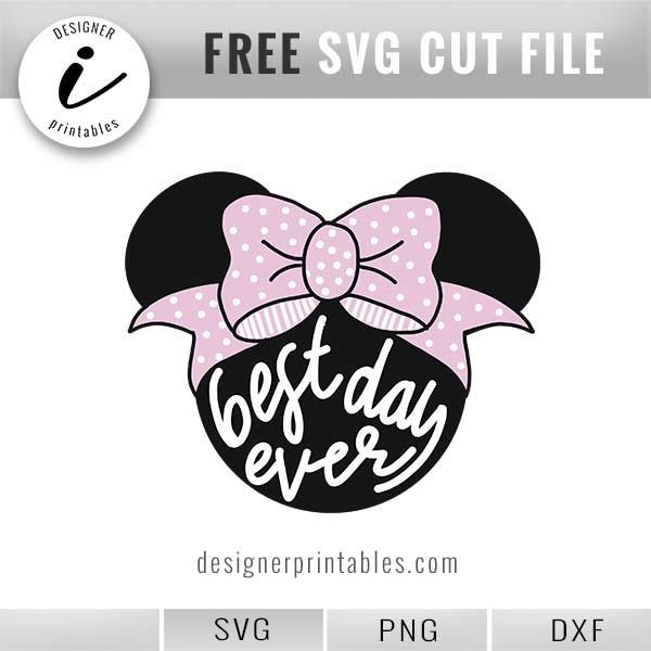 free minnie mouse svg #433, Download drawings