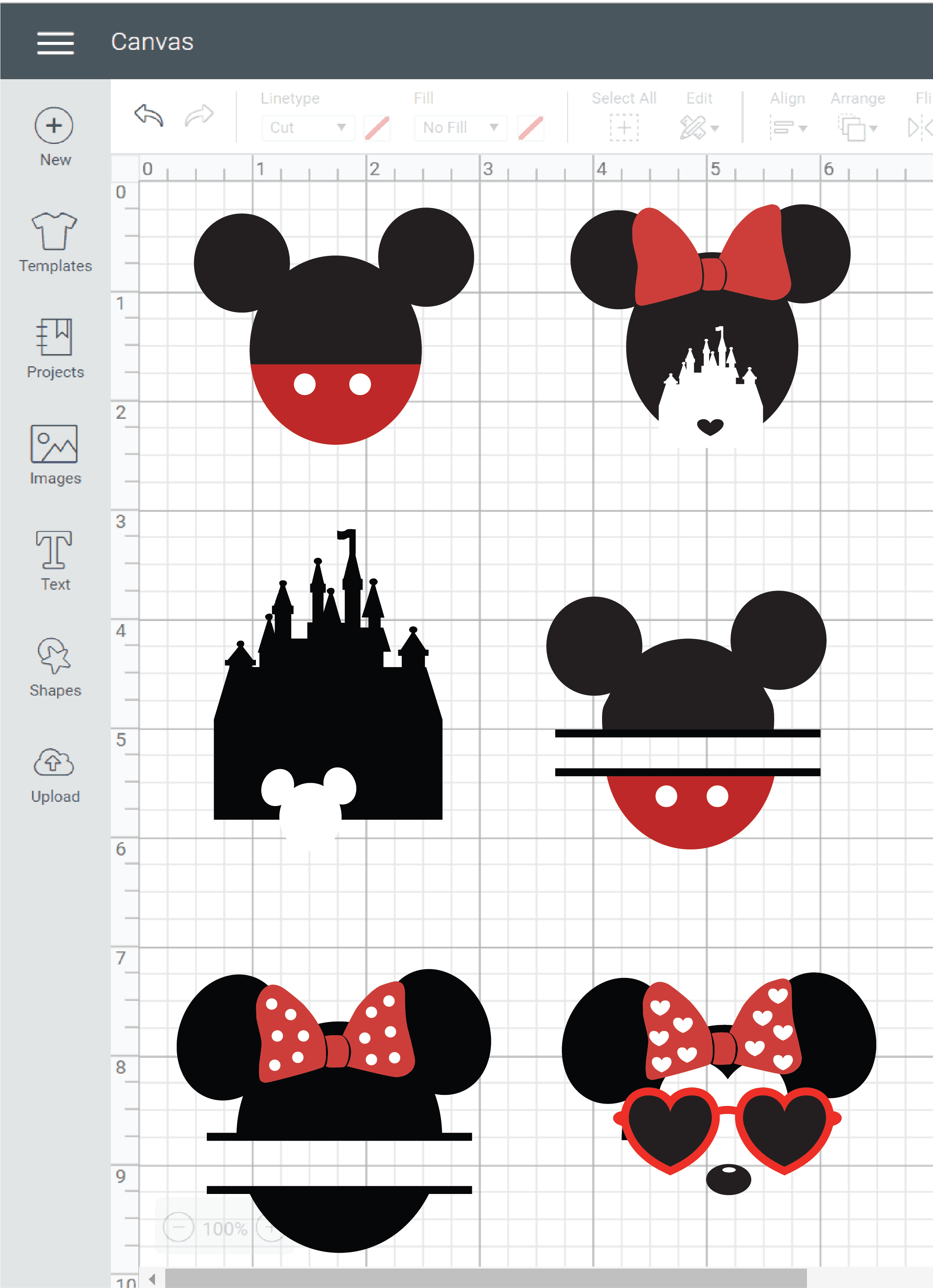 free minnie mouse svg #437, Download drawings
