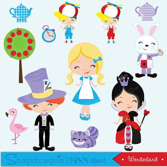 Minobu-cho clipart #12, Download drawings
