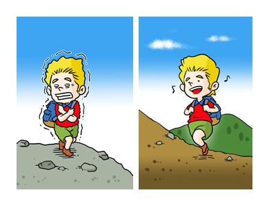 Minobu-cho clipart #3, Download drawings