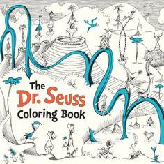 Minobu-cho coloring #13, Download drawings