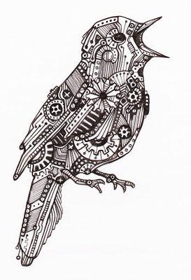 Minobu-cho coloring #7, Download drawings