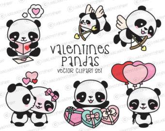Minor Panda clipart #11, Download drawings