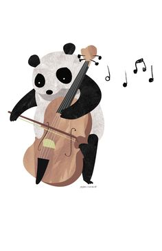 Minor Panda clipart #6, Download drawings