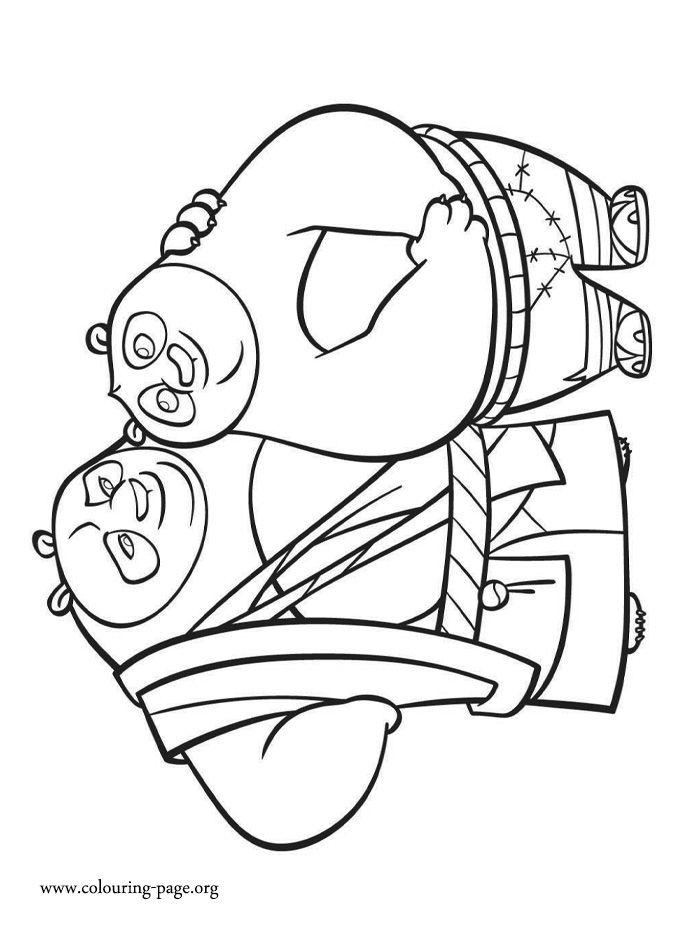 Shan coloring #19, Download drawings