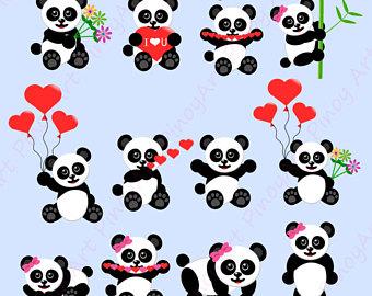 Minor Panda svg #6, Download drawings