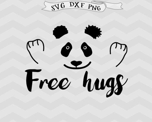 Minor Panda svg #11, Download drawings