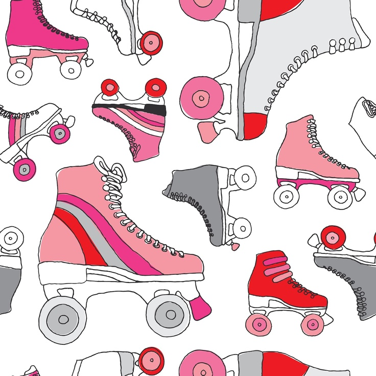 Mint-colored Roller clipart #7, Download drawings