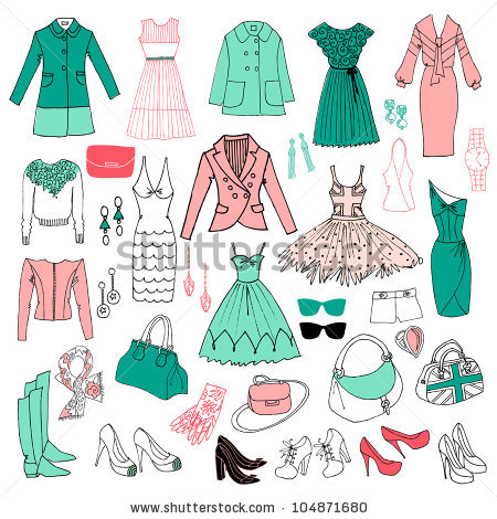 Mint-colored Roller clipart #13, Download drawings