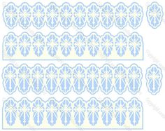 Mionica svg #5, Download drawings