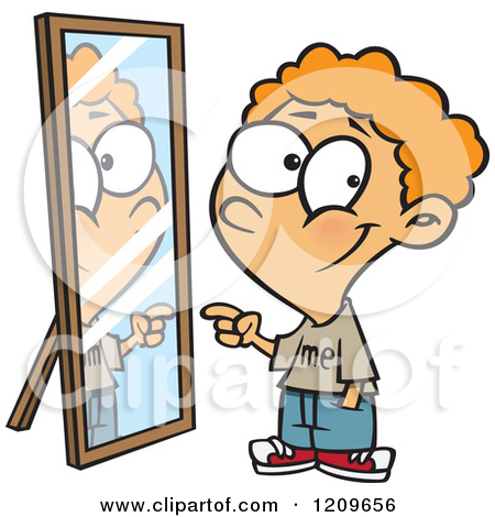 Mirror clipart #7, Download drawings