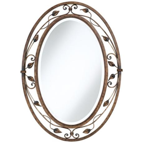 Mirror clipart #6, Download drawings