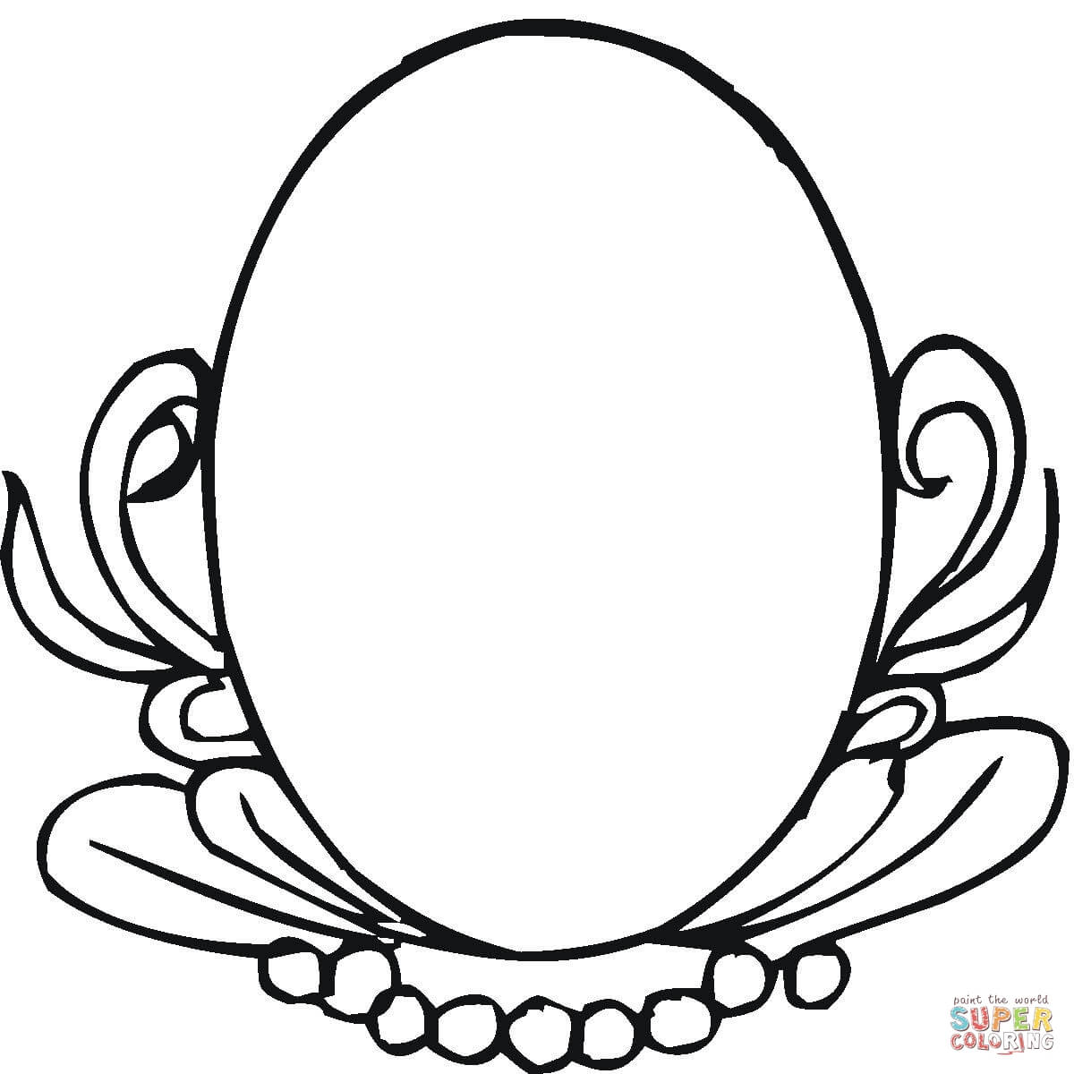Mirror coloring #8, Download drawings