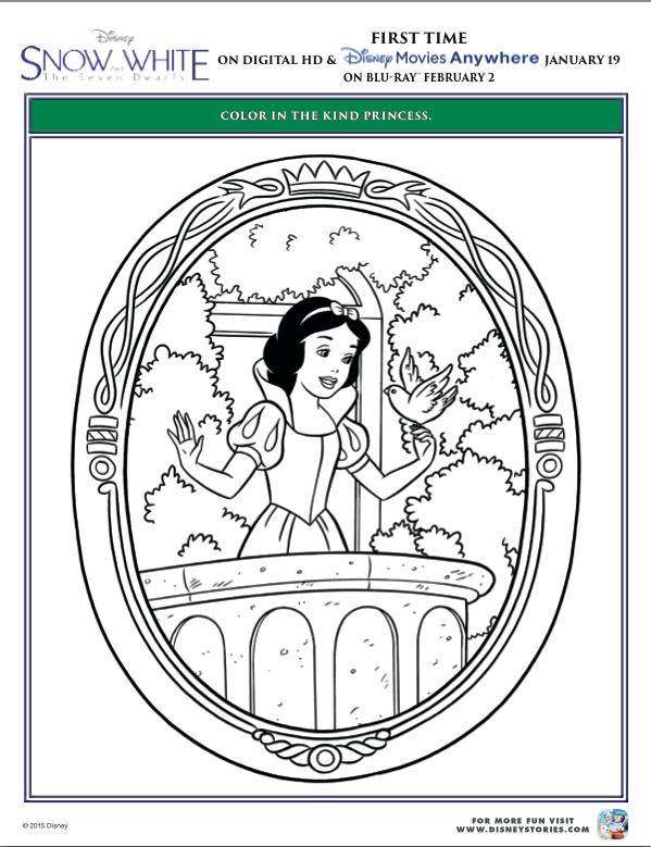 Mirror coloring #16, Download drawings