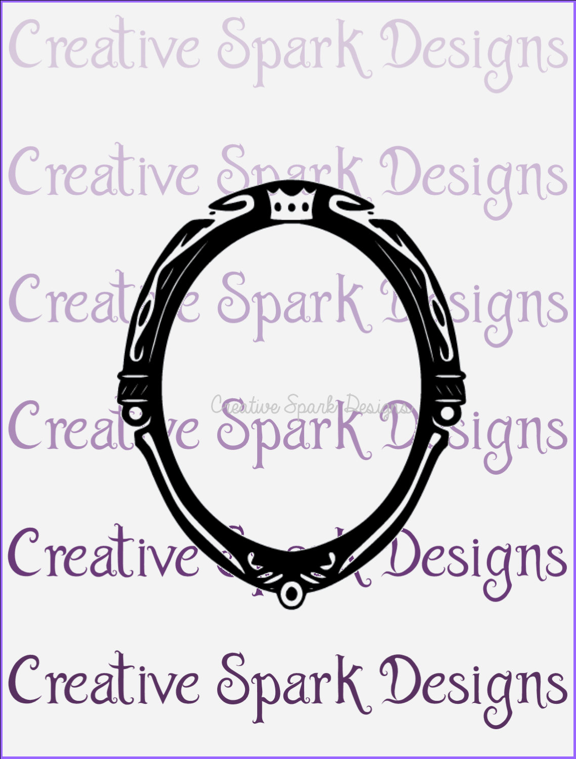 Mirror svg #39, Download drawings