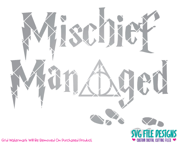 mischief managed svg #947, Download drawings