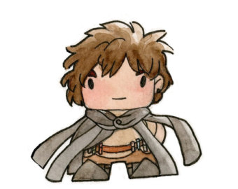 Mistborn clipart #8, Download drawings