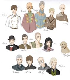 Mistborn clipart #10, Download drawings