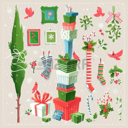 Mistletoe Bird clipart #16, Download drawings