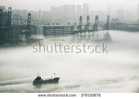 Mist.river clipart #11, Download drawings