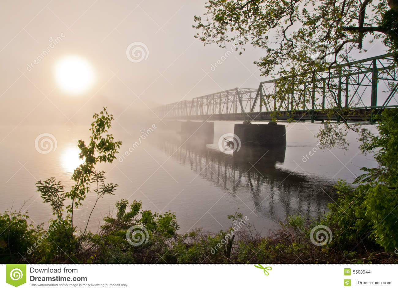 Mist.river clipart #6, Download drawings