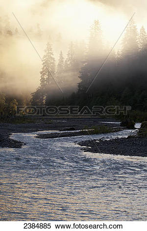 Mist.river clipart #19, Download drawings